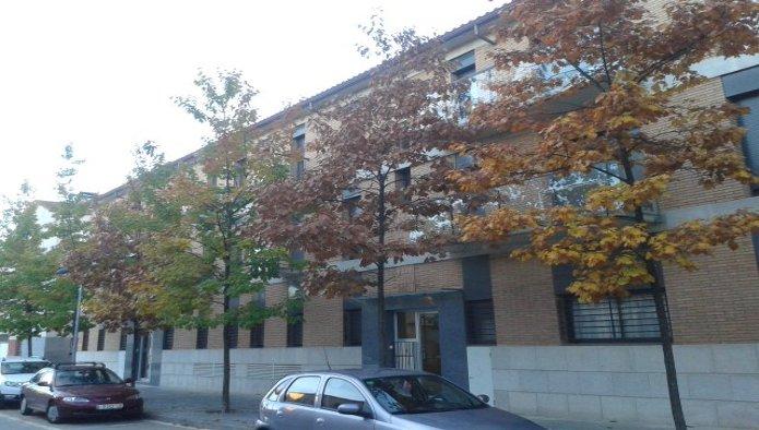 Piso en Sant Celoni (30548-0001) - foto0