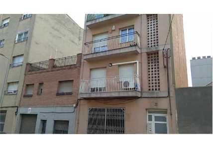 Piso en Sabadell (57317-0001) - foto6