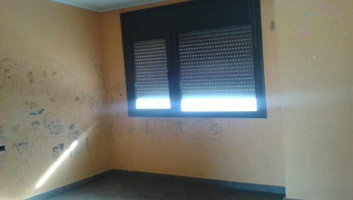 D�plex en Franqueses del Vall�s (Les) (30368-0001) - foto5