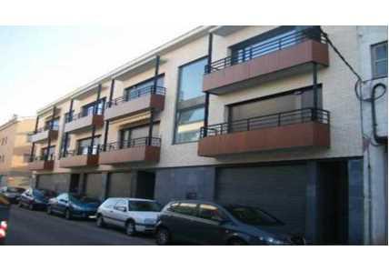 D�plex en Franqueses del Vall�s (Les) (30368-0001) - foto13