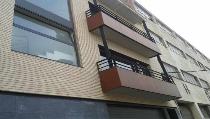 D�plex en Franqueses del Vall�s (Les) (30368-0001) - foto1