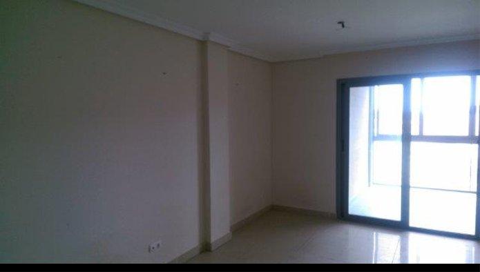 Apartamento en Villajoyosa/Vila Joiosa (la) (30319-0001) - foto1
