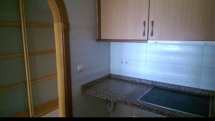 Apartamento en Villajoyosa/Vila Joiosa (la) (30319-0001) - foto3