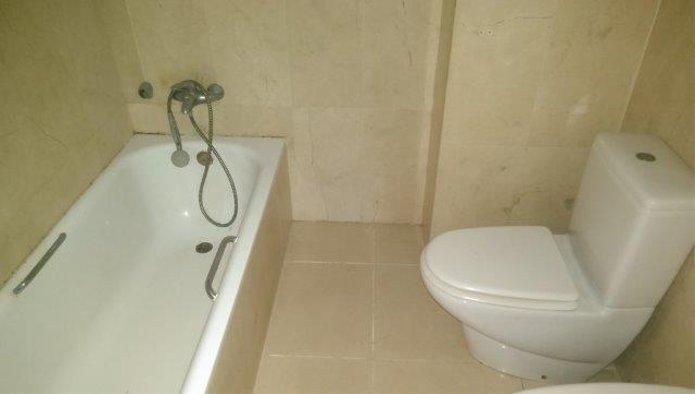 Apartamento en Villajoyosa/Vila Joiosa (la) (30319-0001) - foto4