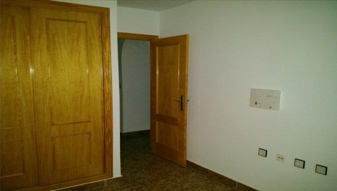 Piso en Orihuela (71045-0001) - foto3