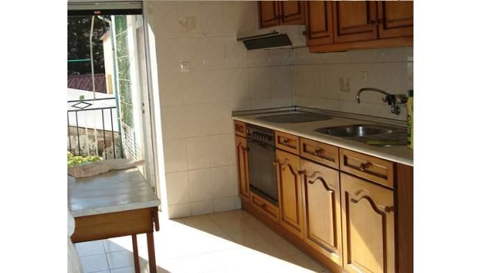 Casa en Sabiñánigo (59913-0001) - foto3