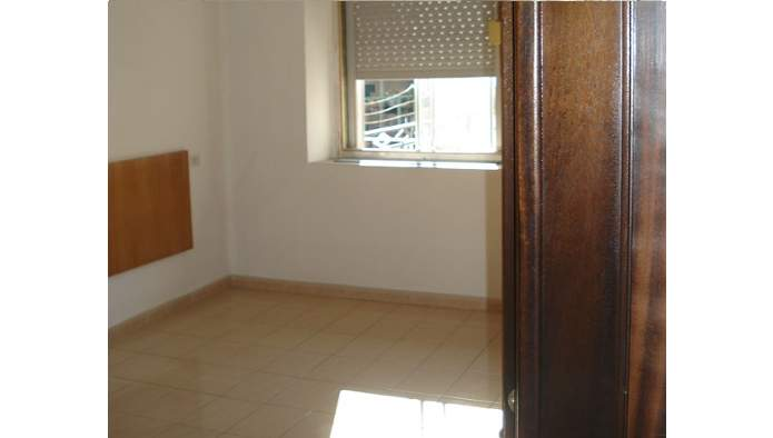 Casa en Sabiñánigo (59913-0001) - foto2