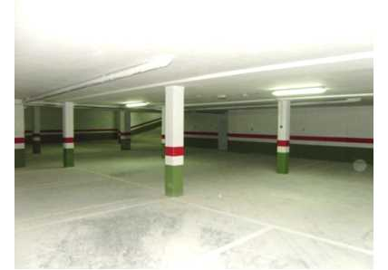 Garaje en B�jar - 0