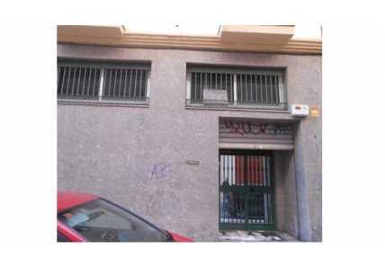 Locales en Málaga (60796-0001) - foto6