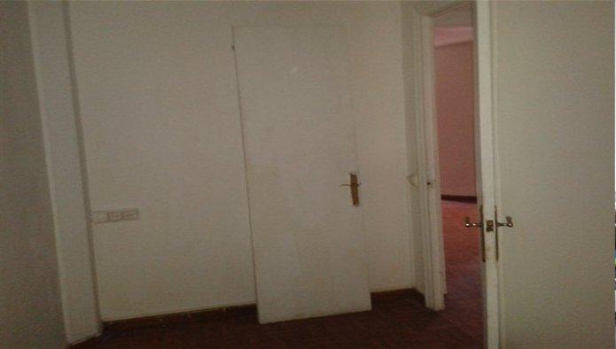 Piso en Reus (68490-0001) - foto3