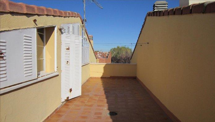Casa en Illescas (21372-0001) - foto6