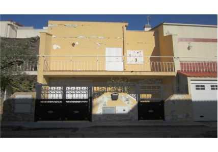 Casa en Illescas (21372-0001) - foto7