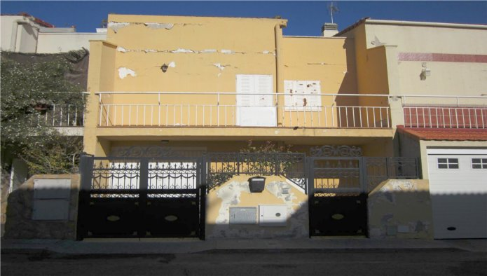 Casa en Illescas (21372-0001) - foto0
