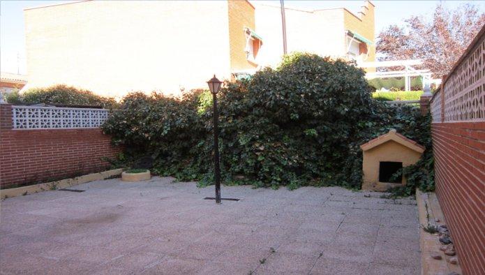Casa en Illescas (21372-0001) - foto5