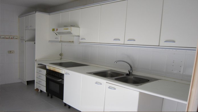Casa en Illescas (21372-0001) - foto3