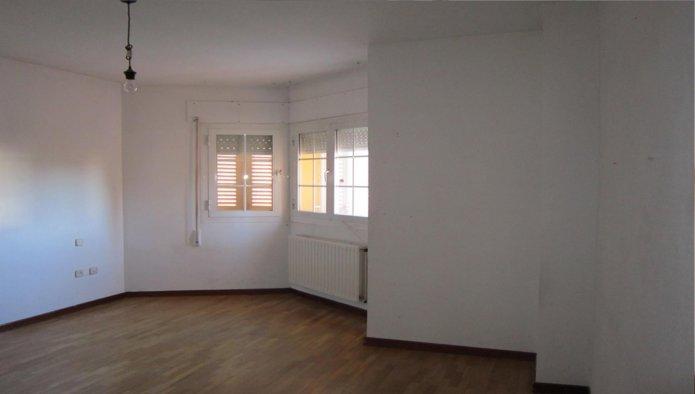Casa en Illescas (21372-0001) - foto2