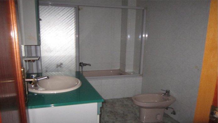 Casa en Illescas (21372-0001) - foto4
