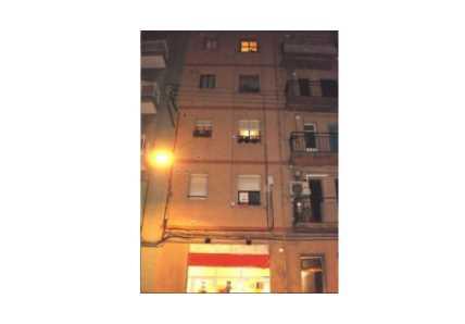 Piso en Matar� (32986-0001) - foto4