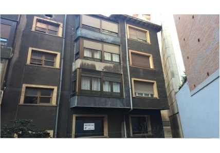 Piso en Bilbao (37284-0001) - foto6
