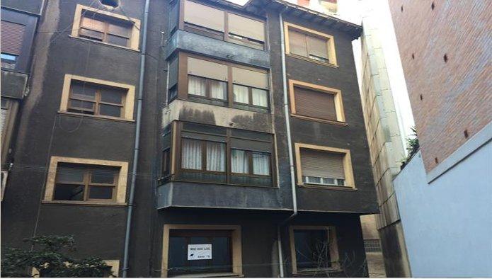 Piso en Bilbao (37284-0001) - foto0