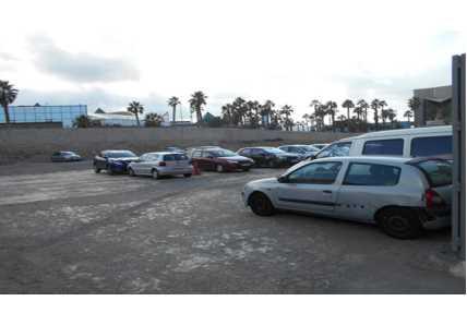 Solares en Palmas de Gran Canaria (Las) - 0