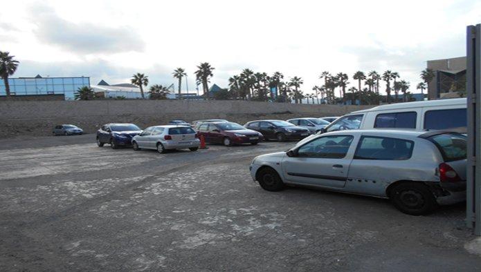 Solares en Palmas de Gran Canaria (Las) (30984-0001) - foto1