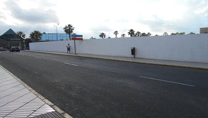 Solares en Palmas de Gran Canaria (Las) (30984-0001) - foto0