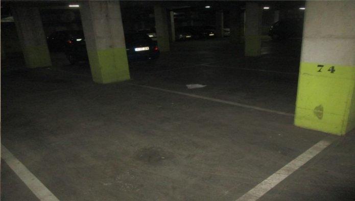 Piso en Reus (30322-0001) - foto6