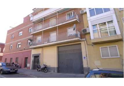 Piso en Madrid (36167-0001) - foto1