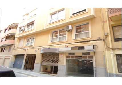 Locales en Alicante/Alacant (33775-0001) - foto4