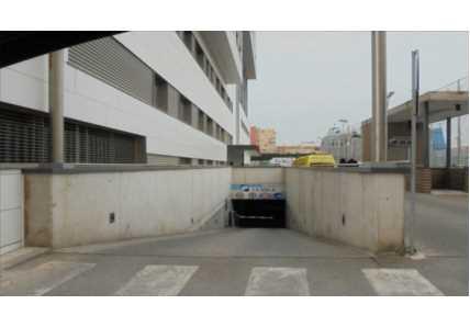 Garaje en Murcia (00889-0001) - foto4