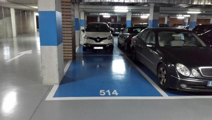 Garaje en Murcia (00889-0001) - foto3