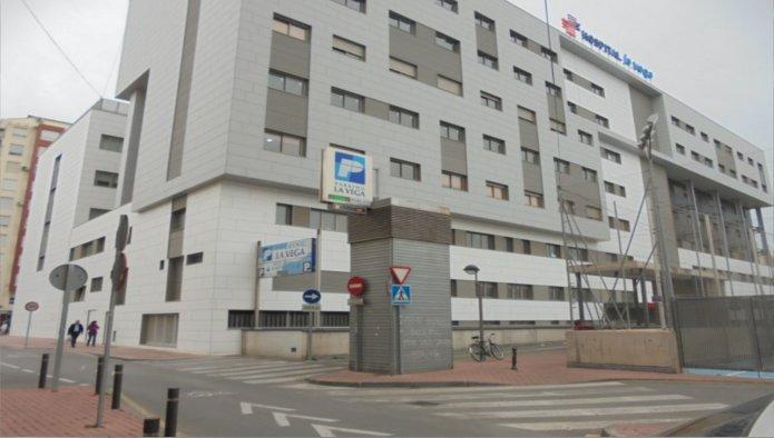 Garaje en Murcia (00889-0001) - foto1