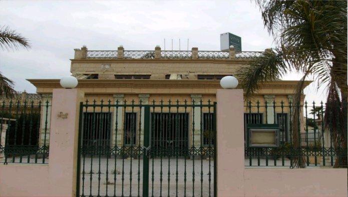 Edificio en Paterna (31785-0001) - foto1
