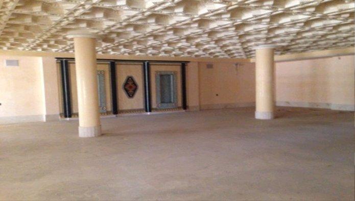 Edificio en Paterna (31785-0001) - foto2