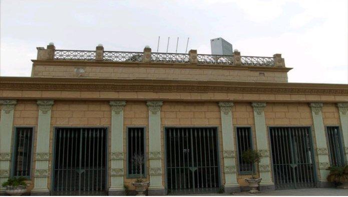 Edificio en Paterna (31785-0001) - foto0
