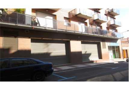 Locales en Calella (35138-0001) - foto4