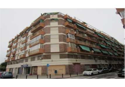 Locales en Alicante/Alacant (92808-0001) - foto6