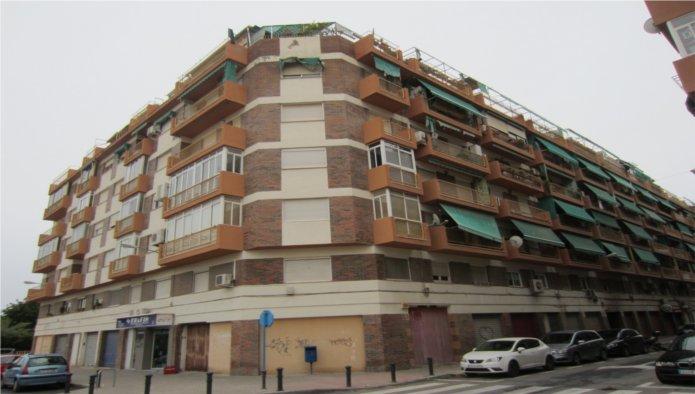Locales en Alicante/Alacant (92808-0001) - foto0