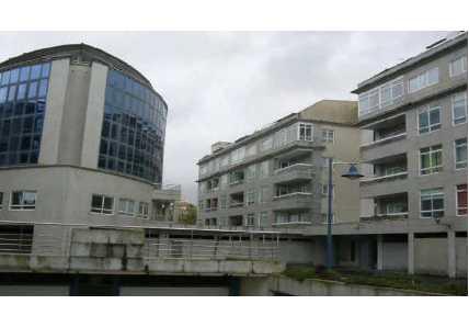 Apartamento en Vigo (44172-0001) - foto4
