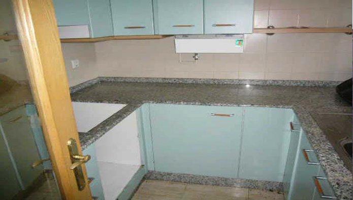 Apartamento en Vigo (44172-0001) - foto2