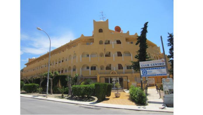 Locales en Campello (el) (12259-0001) - foto0