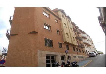 Apartamento en Lloret de Mar (37376-0001) - foto4