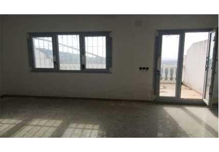 Apartamento en Alozaina - 1