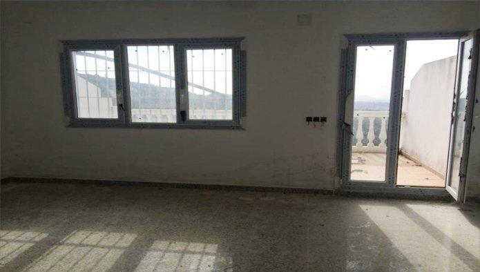 Apartamento en Alozaina (20807-0001) - foto2