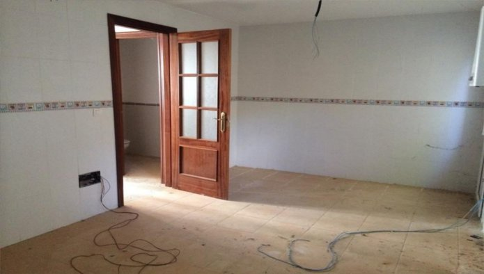 Apartamento en Alozaina (20807-0001) - foto5