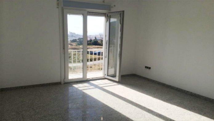 Apartamento en Alozaina (20807-0001) - foto3