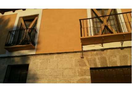 Solares en Tudela de Duero - 0