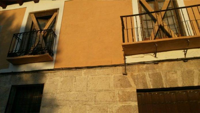 Solares en Tudela de Duero (39221-0001) - foto1