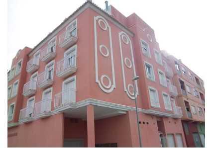 Apartamento en Verger (el) (Av Constituci�n) - foto4